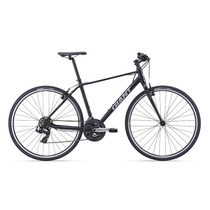 Bicicleta Giant Escape