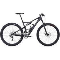 Epic Expert Carbon 29 Bicicleta De Montaña