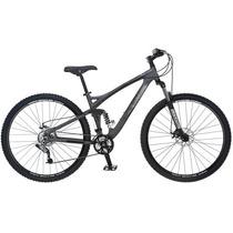 Bicicleta De Montana Mongoose 29 Xr Pro Meses Sin Intereses