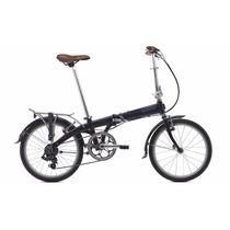 Bicicleta Bickerton Junction 1607 Country Portable