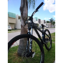 Yeti Dj 2013 Talla Chica Four Cross No Gt No Specialized