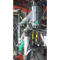 Bicicleta Mtb Fuji Nevada 1.3 R 29 Nueva¡¡¡