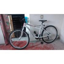 Bicicleta Benoto Rodada 26