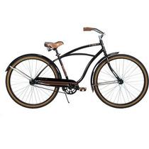 Bicicleta Huffy Cruiser Millennial R 29 P/ Caballero