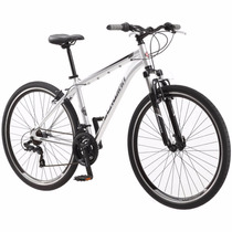 Bicicleta 700c Schwinn Connection Mens Multi-use Bike