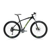 Bicicleta Polygon Xtrada 5 Rodada 27.5 27vel. Nueva