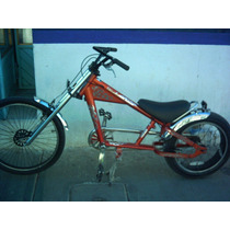 Bicicleta Lowrider Schwinn Stingra4 Lowrider Ult Ima