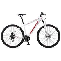 Bicicleta De Montana Schwinn Moab 3 Rodada 29