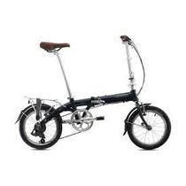 Bicicleta Portable Bickerton Juntion 1607