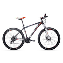 Bicicleta R.26 Alubike Xc 1.0 Disc 2016