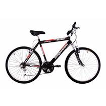 Bicicleta Magistroni Mg-360