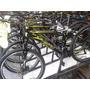 Bicicleta Marca Br Bouncer Rodada 27.5 Nueva De Aluminio