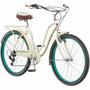 Bicicleta 26 Schwinn Fairhaven Women