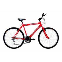 Bicicleta Magistroni Mg-280