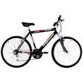 Bicicleta De Montaña Magistroni Rodada 26 Mg-360 Suspension