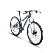 Bicicleta Alubike A27.5 Dim 24 Velocidades