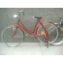 Bicicleta Antigua Windsor