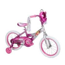 De Huffy Bicycle Company Chica Disney Princess De Bicicletas