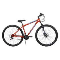 Bicicleta De Montaña Huffy Bantam P/caballero. Rodada 29