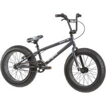 Bicicleta Mongoose Para Adulto Llantas Todo Terreno 20