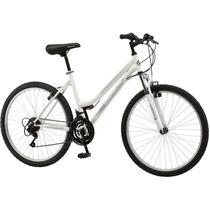 2 Bicicletas Granite Peak Rodada 26 Para Dama