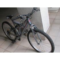 Bicicleta Benotto De Montaña Rodada 26