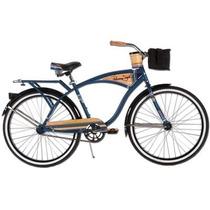 Huffy Panama Jack 26 Cruiser Bicicleta De Hombre