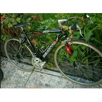 Bicicleta Benotto Ruta 510 R27