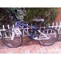 Bicicleta Benotto Mach1 Rodada 24 Nuevas