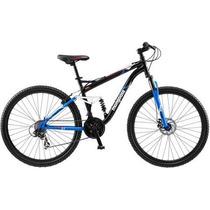 Bicicleta Mongoose De Montaña, Rodada 29¿