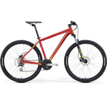 Bicicleta R29 Merida Big Nine 20