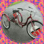 Triciclo Schwinn Meridian De Aluminio Envio Gratis