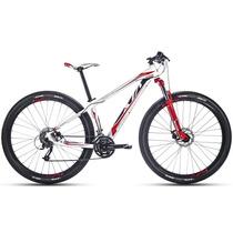 Bicicleta De Montaña Alubike Xta Expert R29