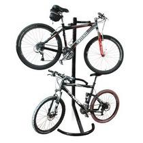 Gravity Bike Stand Soporte De Almacenamiento - Rad Cycle