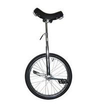 Monociclo Benotto R 20