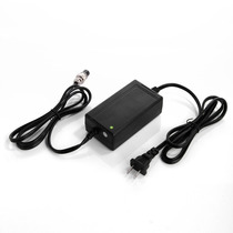 Tc Masione® 24v 2a Electric Scooter Battery Charger For Razo