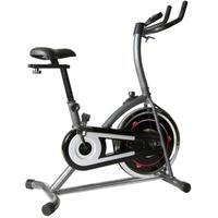 Bicicleta Fija Estatica Para Ejercicio Indoor Cycle Op4