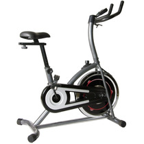 Bicicleta Fija Estatica Para Ejercicio Indoor Cycle Op4
