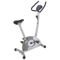 Bicicleta Fija Para Stamina Ejercicio Magnetic 1300 Vbf