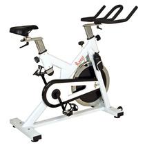 Bicicleta Fija Ejercicio Sunny Health & Fitness Spinning Vv4