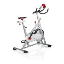 Bicicleta Fija Ejercicio Spinning Bike Schwinn Ic2