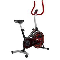 Bicicleta Fija Spinning Para Ejercicio Nueva
