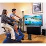 Gamebike Pro Conéctala A Tu Play Station, Game Cube Xbox Hm4