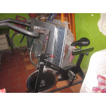 Bicicleta Para Hacer Ejercicio Buena Marca