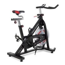 Bicicleta Spinning Proform 315 Ic , Uso Rudo Dom.hm4