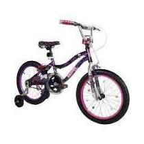 Bicicleta Monster High R¨¨20 Niña Nueva Regalo Princesas