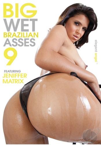 Brazilian Wet Ass 83