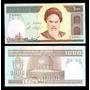 Iran 1000 Rials Khomeini