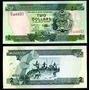Islas Salomon 2 Dolares 1997 Mmu