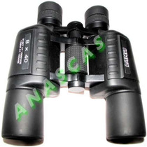 Gratis Envio Binoculares 8x40 W A Filtro Ultra V De Cristal